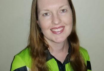 Karen Coetzee
